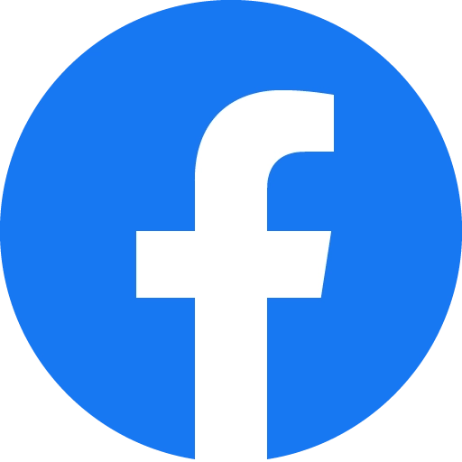 facebooklogoen